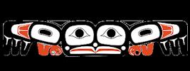 logo-267x100